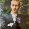 ALEKSEI, 33, г.Череповец