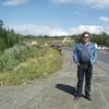 Константин, 56, г.Бердск