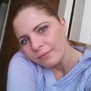 Liliya Gordeeva, 24, г.Батуми