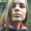 Марина, 20, г.Новосибирск