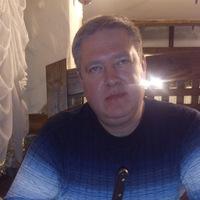 ДМИТРИЙ, 45 лет, Телец, Октябрьский
