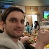 Антон, 31, г.Тюмень