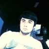 Афзалшо, 24, г.Колпино