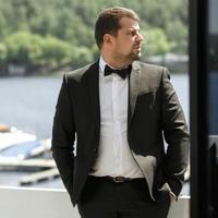Николай, 40 лет, Близнецы, Новосибирск