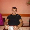 Vitya, 33, Zheleznogorsk