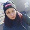 Mariya, 31, Ostashkov