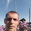 Вячеслав, 37, г.Витим