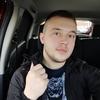 Дмитрий, 25, г.Солигорск