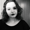 Анна, 16, Чернігів
