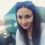 Yana, 20, г.Энергодар