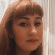 Марія, 21, г.Бердичев