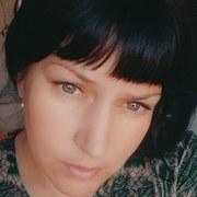 Наталья, 40, г.Костомукша