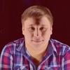 Михаил, 34, г.Сургут