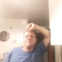 петр, 43 года, Рыбы, Москва