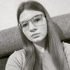Irina, 21, г.Legnickie Pole