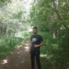 санжарбек, 21, г.Бокситогорск