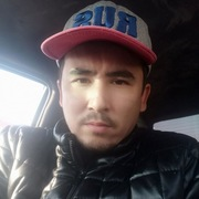 Shax 30 Ташкент