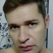 Вадим 33 Екатеринбург