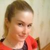 Милая Мила, 36, г.Томск
