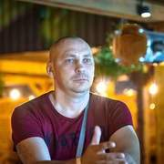 Юрий, 40, г.Бердянск