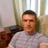 Виктор, 36, г.Херсон