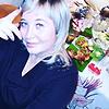 Марина, 40, г.Зеленодольск