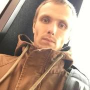 Пётр, 29, г.Шушенское