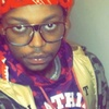 Terrence, 25, Kalamazoo