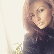 Марина, 32, г.Скопин