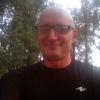 IVAN, 36, г.Таганрог