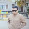 rohit, 34, г.Астана