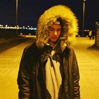 Руслан, 20 лет, Водолей, Санкт-Петербург