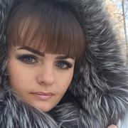знакомства мужчин без регистрации иркутск
