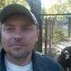 Виктор, 44, г.Киев