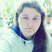 Елена, 26, г.Вербилки