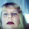 Mariya, 36, Kurgan