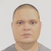 Александр, 31, г.Новокузнецк