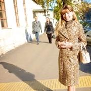 Марина 28 лет (Близнецы) на сайте знакомств Ярославля