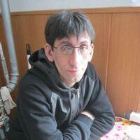 максим, 41 год, Весы, Серов