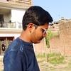 Mayank Tiwari, 20, г.Варанаси