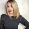 Натали, 42, г.Москва