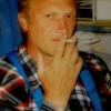 Александр, 54, г.Сарапул