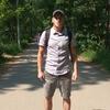maksim, 29, Ochyor