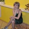 Аленка, 43, г.Хабаровск