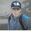 Юра, 38, г.Сургут