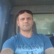 Анатолий 37 лет (Рак) Лобня