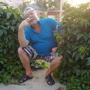 Эрнест, 53, г.Барыш