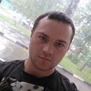 vladimir, 27, г.Лиски (Воронежская обл.)