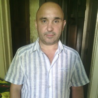 Александр, 43 года, Дева, Ангарск
