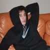 Кирилл, 19, г.Нижний Новгород
